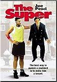 The Super poster thumbnail