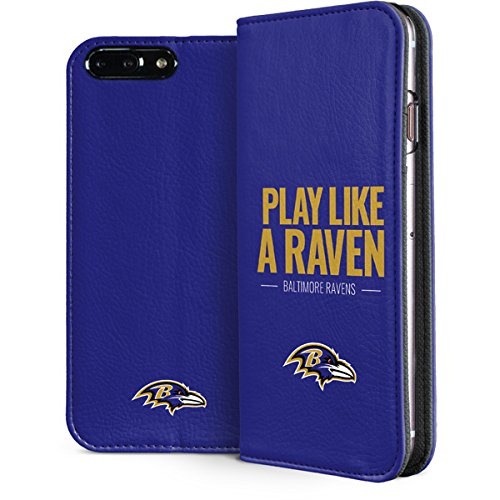 iphone 8 case raven