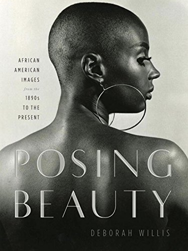 Search : Posing Beauty: African American Images from the 1890s to the Present