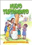 Nuevo Testamento Biblia en lenguaje sencillo, Anonymous, 1576978664