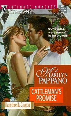 Cattleman's Promise