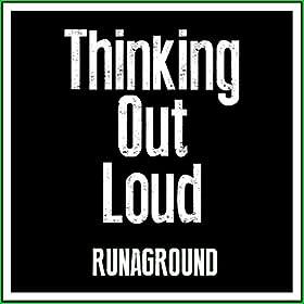 Download Thinking About Loud Lagu Mp3 & Mp4 Gratis