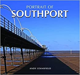 Book Portrait of Southport