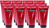 Cleansing Conditioner Herbal Essences Review - Tresemme Expert Selection Shampoo, 7 Day Smooth System, 1 Ounce, (Pack of 12)