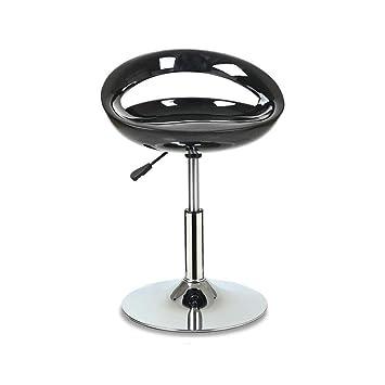 Pleasant Amazon Com Cjc Bar Stools Chairs Gas Lift Swivel Adjustable Dailytribune Chair Design For Home Dailytribuneorg