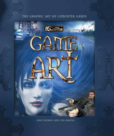 Download Game Art PDF