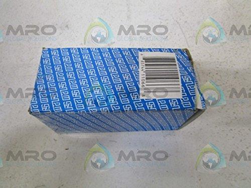 MARS - Motors & Armatures 11066 OEM Replacement Motor Start Capacitor 330 Volt 145-175 MFD
