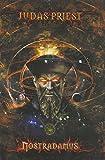 Nostradamus-Deluxe by Phantom Sound & Vision