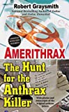 Amerithrax, Robert Graysmith, 051513838X