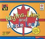 Myths Lies & Maple Leafs