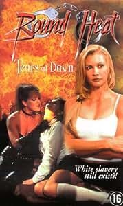 Amazon Com Bound Heat Tears At Dawn Region 2 Movies Amp Tv