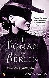 A Woman in Berlin.