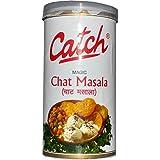 Catch Chat Masala 100gm