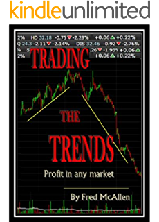 E book 50 futures and options trading strategies 4 admission