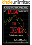 Trading the Trends