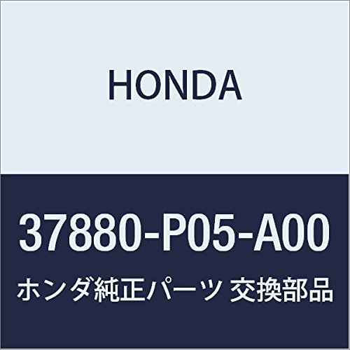 Genuine Honda 37880-P05-A00 Air Temperature Sensor Assembly -
