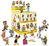Funko - Figurine Hanna Barbera Mystery Minis - 1 Boite Au Hasard / One Random Box - 0889698262927
