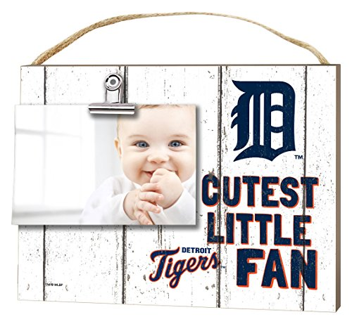 Tigers Picture Frames Detroit Tigers Picture Frame