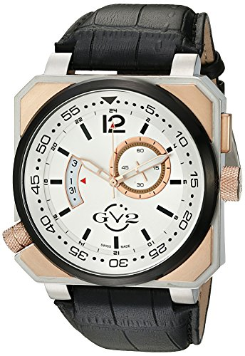 GV2-by-Gevril-Mens-4522-XO-Submarine-Analog-Display-Quartz-Black-Watch