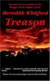 Treason, Meredith Whitford, 190449272X
