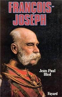 François-Joseph par Bled