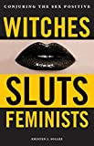 img - for Witches, Sluts, Feminists: Conjuring the Sex Positive book / textbook / text book
