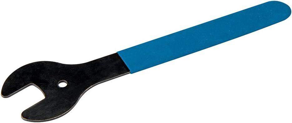Silverline 241269 - Llave para pedal (15 mm)