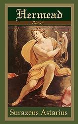 Hermead Volume 1 (Hermead of Surazeus)