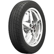 Coker Tire ROD02 M&H Radial Front Runner 185/75R15