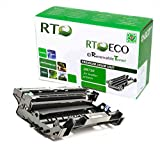 Renewable Toner Compatible Brother DR720 Drum Cartridge for DCP / HL / MFC Brother Printers