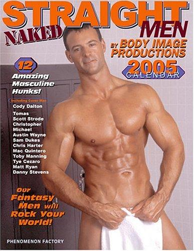 Hot skinny nude