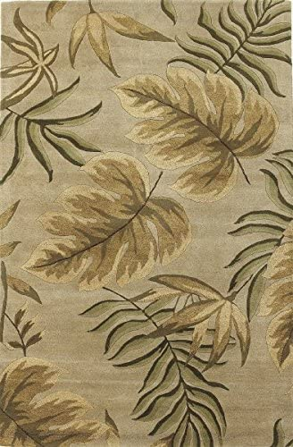 KAS Oriental Rugs Havana Collection Fauna Area Rug