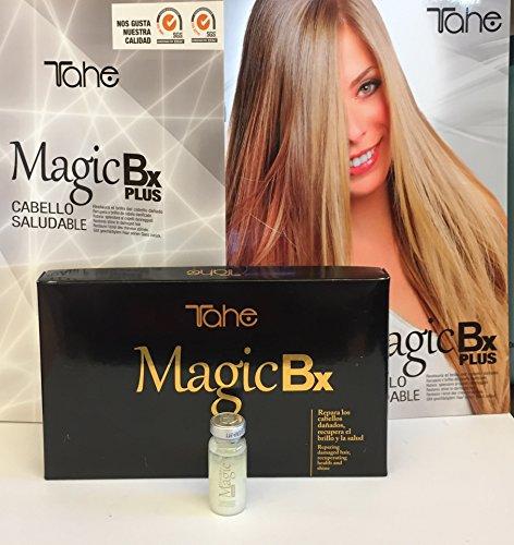 Tahe Magic Bx 6 x 10 ML by Tahe