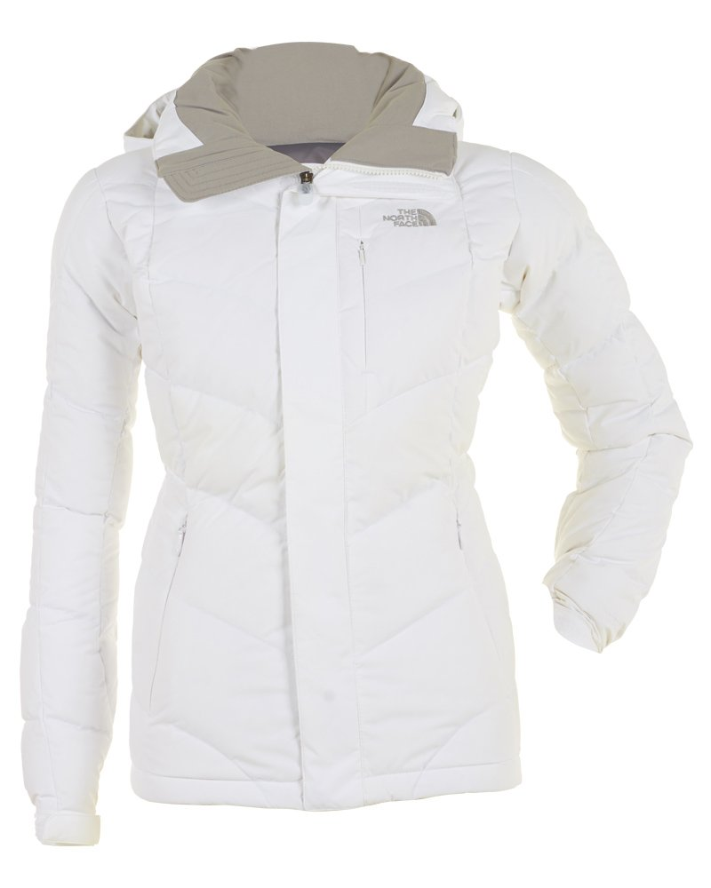The North Face Womens Amore Down Jacket Style: A30L-FN4 Size: XL by The North Face
