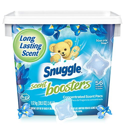 snuggle-laundry-scent-boosters-concentrated-scent-pacs-blue-iris-bliss-tub-56-count