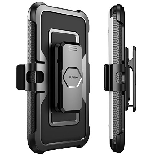 Google Pixel Xl Case Armorbox I Blason Built In Screen