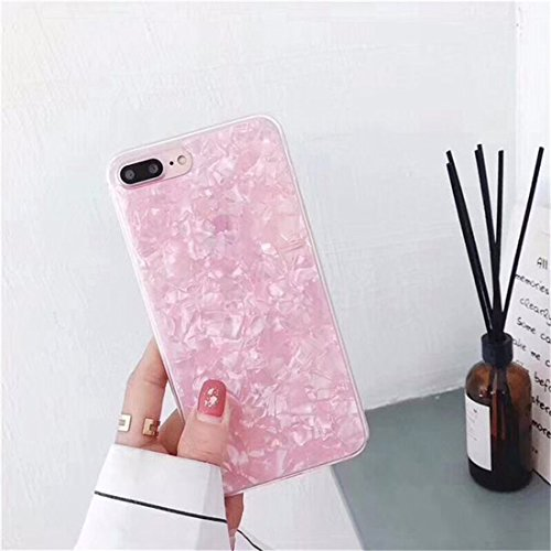 iPhone X case, Striped Phone Case Pattern Back Cover for iphone X