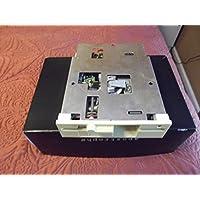 Mitsumi 5.25 Internal Floppy Drive D509V5