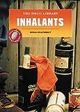 Inhalants, Myra Weatherly, 0766019233
