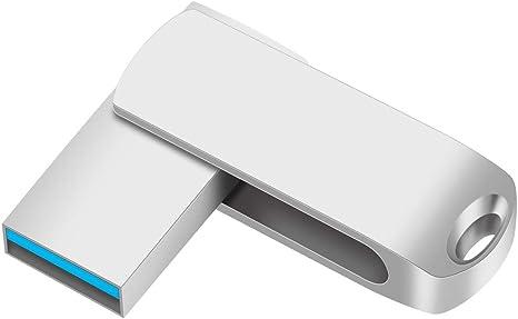 Amazon.com: OOOXXX - Memoria USB 3.0 (512 GB): Computers ...