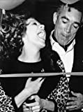 La Dolce Vita:The Golden Age of italian Style and Celebrity(Photography)