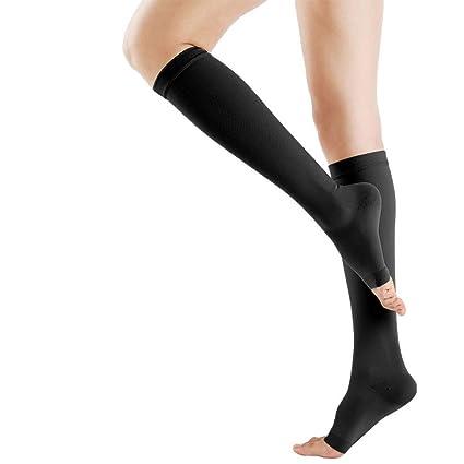 new arrivals great deals 2017 shades of Amazon.com : NIU-Mr Leg Prevention Disease Compression ...