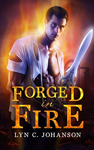 Forged in Fire (Witch World Series) (Volume 2)