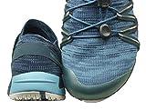 Merrell Bare Access Flex Knit Women Running Shoes