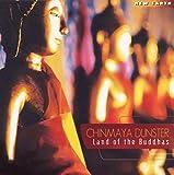 Land of the Buddhas