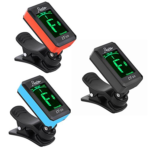 Decdeal-LT-20-Clip-On-Automatic-Digital-Electronic-LCD-Tuner-for-Acoustic-Electric-Guitar-Bass-Chromatic-Violin-Ukulele