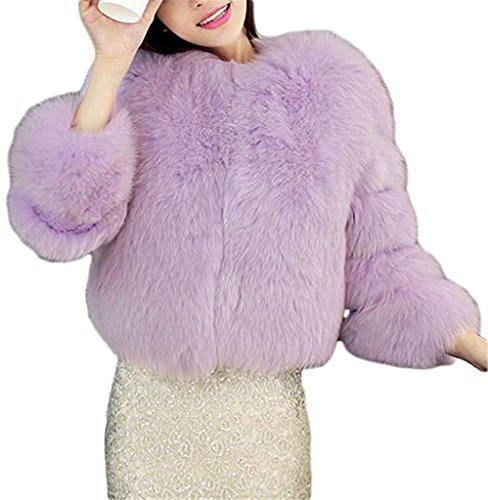 Femme xyz Xx large Tailloday albboxserver Violet Manteau waaqtpgfZH at w1RRZq