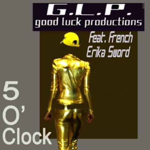 5 o'Clock (Erika 5)