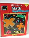 Math Third Grade, , 1586104241