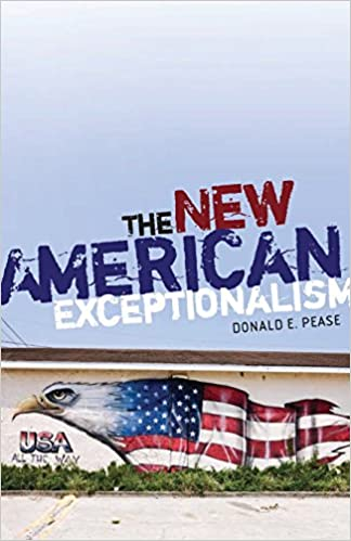 american exceptionalism essay american exceptionalism and american innocence the misleading history and messages of the memorial museum militaryhistorynow com